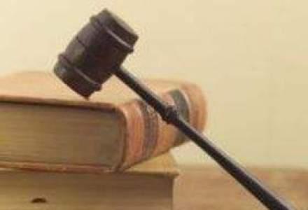 CNVM decide reglementarea Rasdaq, in dosarul Gicu Gansca