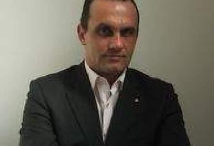 Afacerile Mapei au crescut, dupa preluarea unei fabrici din Bulgaria