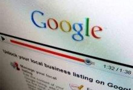 Reactii in urma modificarilor sistemului de cautare Google - Am fost loviti pe nedrept!