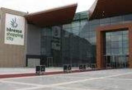 Nike deschide cel mai mare magazin in Baneasa Shopping City