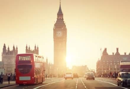 In cazul Brexit, Autoritatea Bancara Europeana se va muta din Londra in alta capitala europeana