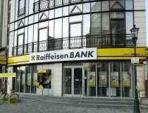 Raiffeisen Bank ajunge cu...