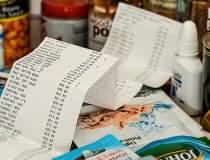 Loteria bonurilor fiscale: ce...