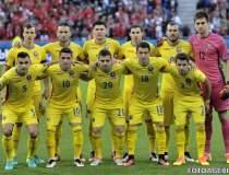 Presa internationala: Romania...