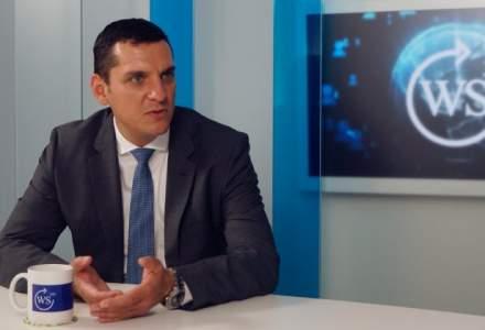 Concurenta bancilor cu firmele de Fintech: cum se va transforma banking-ul si ce va avea clientul de castigat