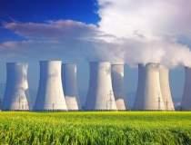 Cate termocentrale pe carbune...