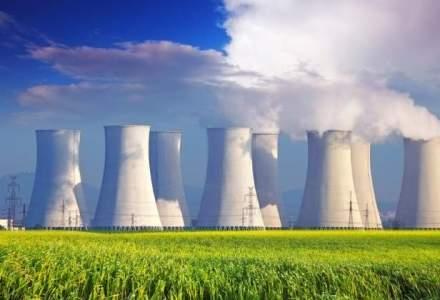 Greenpeace: Doua treimi dintre termocentralele pe carbune din Romania functioneaza ilegal