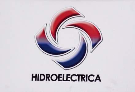 Hidroelectrica a castigat un nou contract de furnziare a energiei catre RATB
