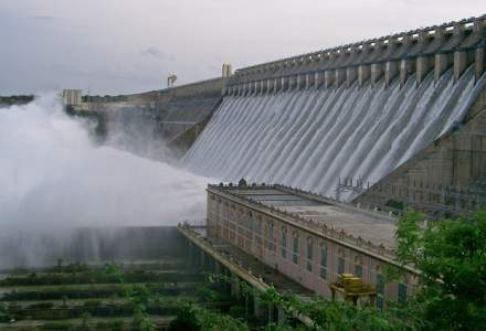 Hidroelectrica, una dintre cele mai profitabile companii de stat, a iesit din insolventa