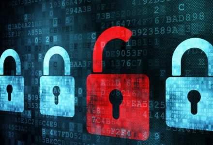 Sfaturi: Cum sa protejezi datele companiei astfel incat sa nu le pierzi