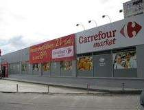 Carrefour decide astazi...