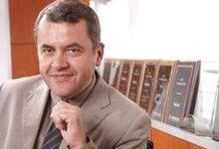 Dragan: Investitorii devin din ce in ce mai interesati de preluari IT