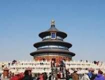 China: Economia se va orienta...