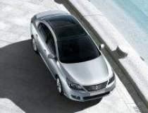 Renault a lansat modelul...