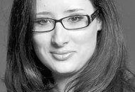 Lowe PR, prima agentie din Europa de Est care se afiliaza retelei americane Golin Harris