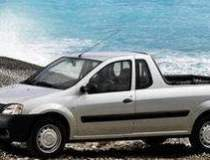 Dacia renunta la modelul...