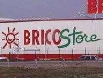 Afacerile Bricostore au...
