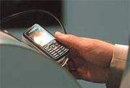 Promotiile prin SMS au depasit 2 mil. euro anul trecut