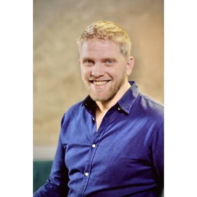 Investment Advisor | Startup Mentor