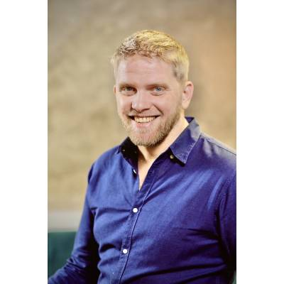 Investment Advisor   Startup Mentor