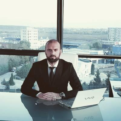 Online Marketing & e-Commerce Specialist