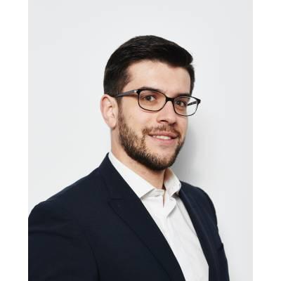 TechMatch - Consultanta de business si business development