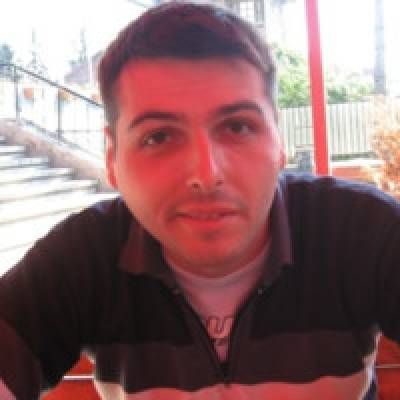 Data Scientist Wannabe