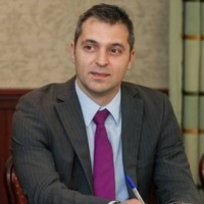 Training Consultanta Coaching Mentoring Marketing Digital