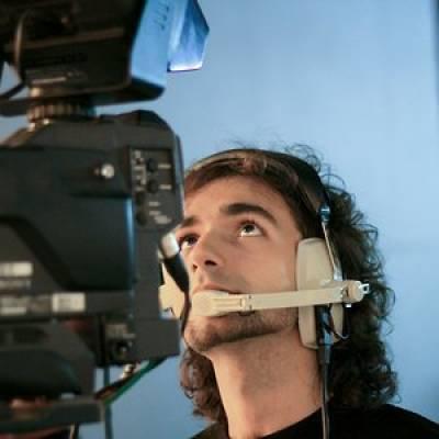 Producție video (filmare și montaj)