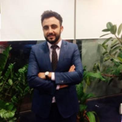 Finantare start-up ; IMM ; CRM; DMS