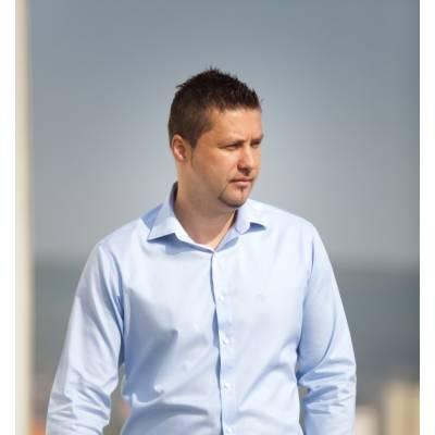 Business Mentor / Investment Advisor