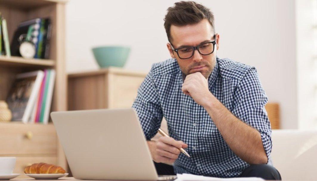 în cazul în care face bani online
