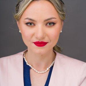 Antoaneta Ionescu