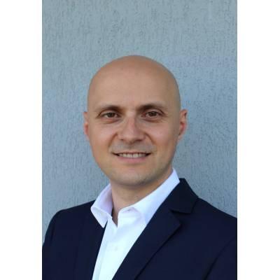 Product management expert - Elite Toptal Talent - Idea Validation > Market Fit > Growth