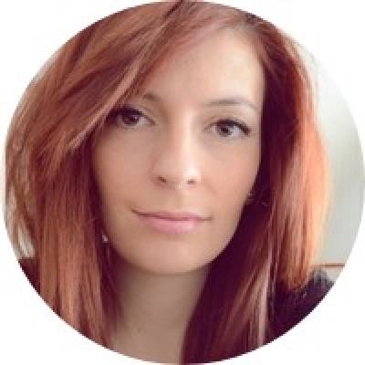 IT Content writer, Copywriter, Social Media content