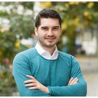 Platforma romaneasca FamShop - Realizare si automatizare magazin online B2C si B2B
