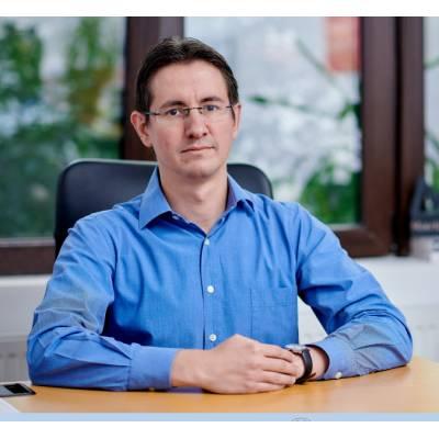 Management financiar / Financial Plan / Bugetare