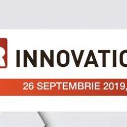 HR Innovation Forum 2019:...