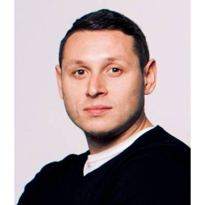 Better safe than sorry :)