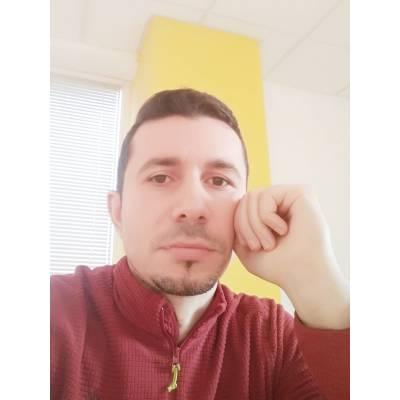 Consultant de MEDIU + DESEURI + AMBALAJE