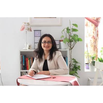 Planificare si consultanta financiara