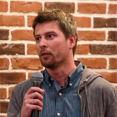 Deeptech Startup Product Management