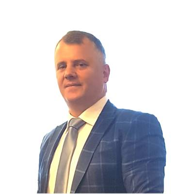 Consultant management , implementare plan management, branding, marketing, investitii, studii piata