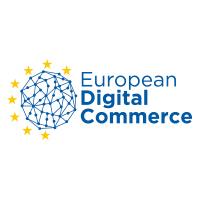 Conferinta European Digital Commerce