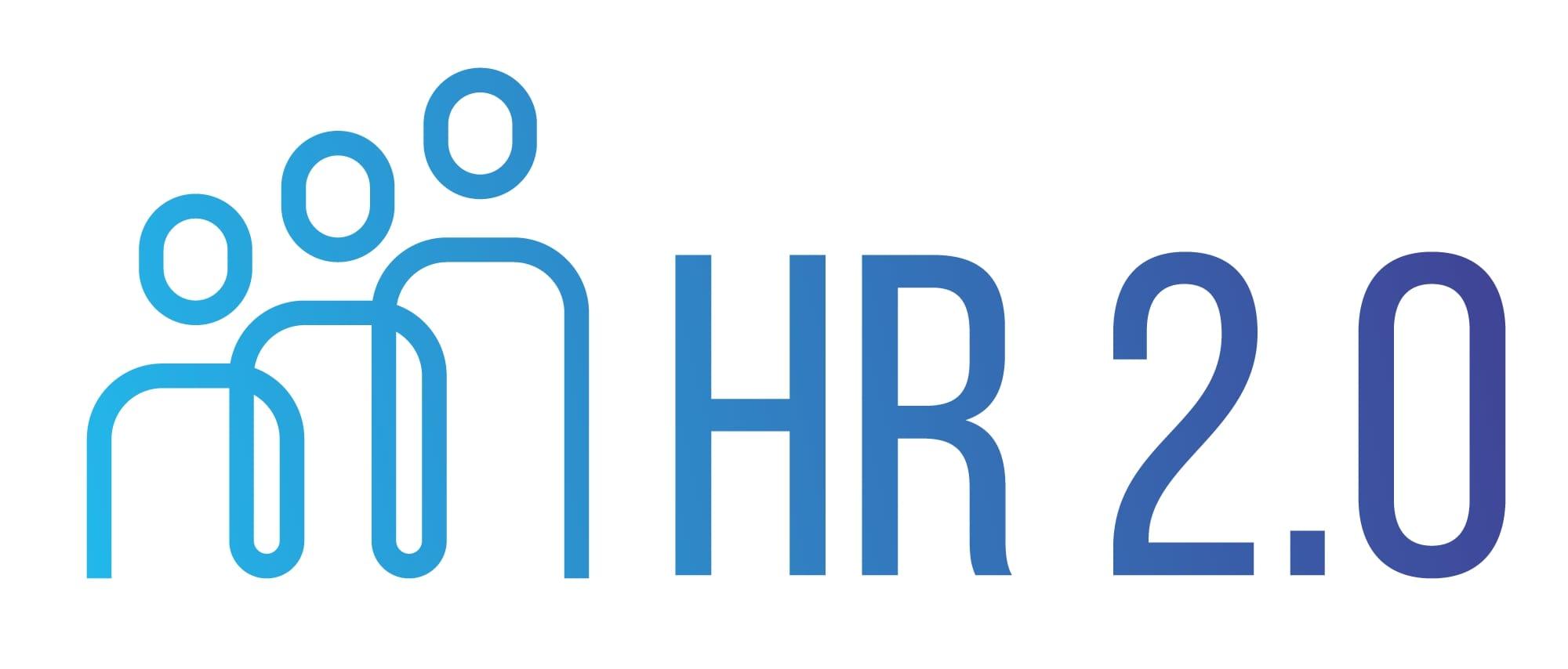Conferinta HR 2.0