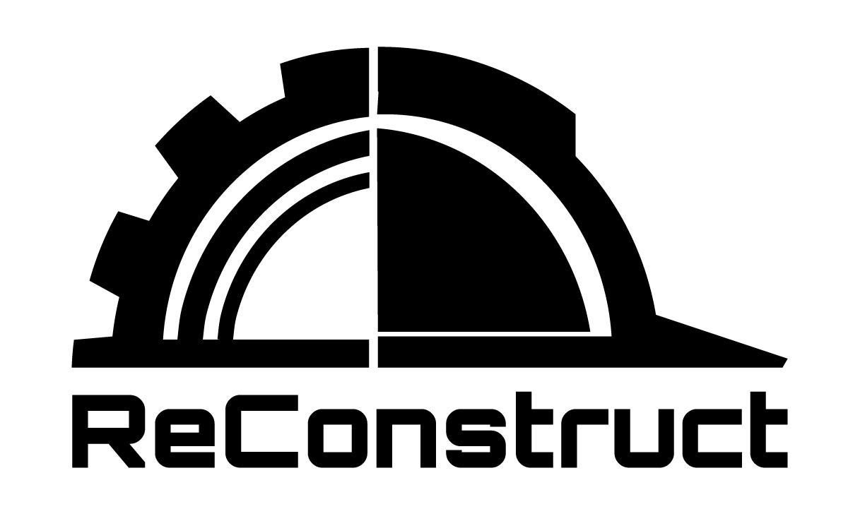 Conferinta ReConstruct