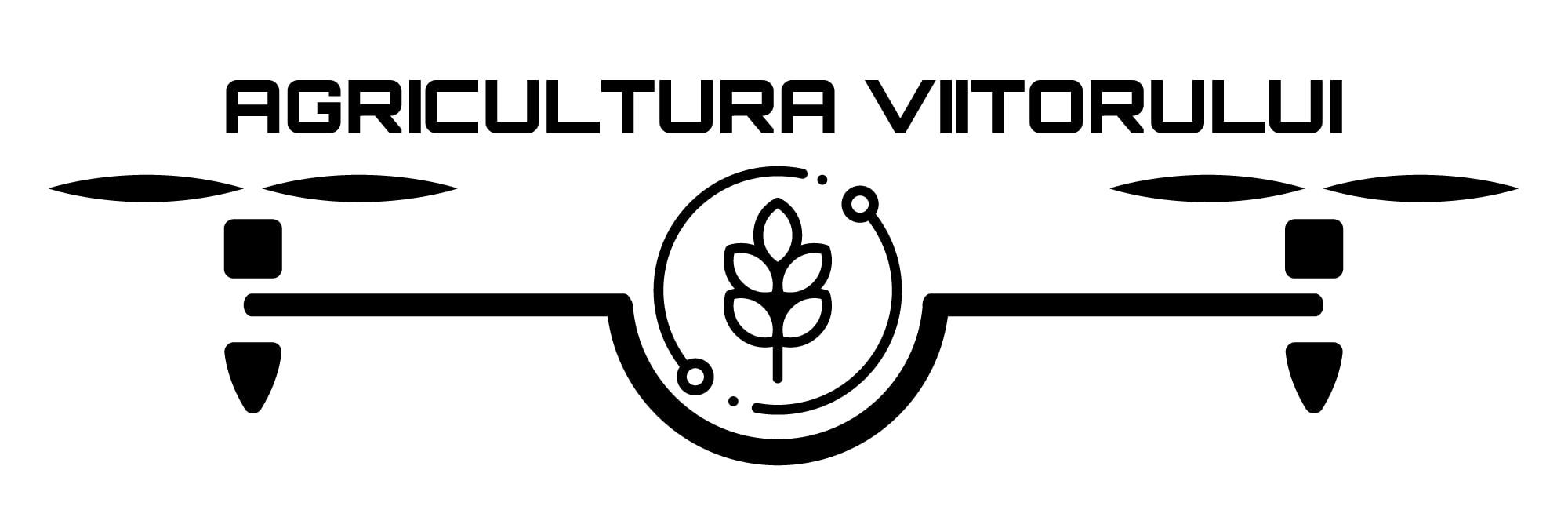 Agricultura Viitorului: Tehnolgii și soluții noi, alimentație mai sănătoasă