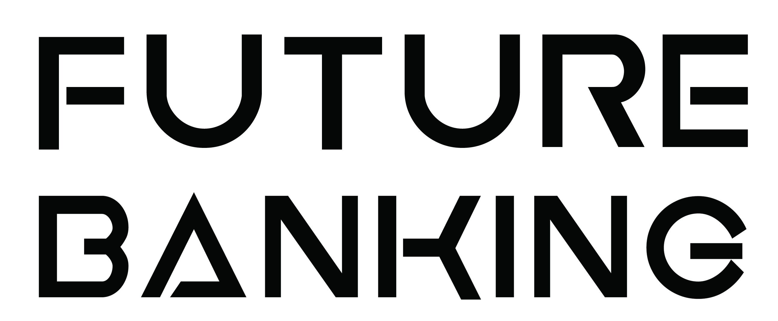 Conferința Future Banking