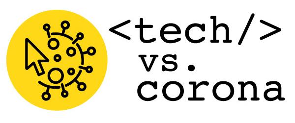 Tech vs Corona: Digitalizarea salvează business-urile