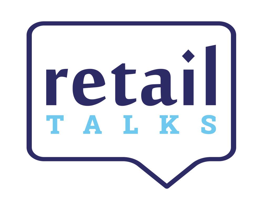 Conferința retailTalks: Cât de necesară este digitalizarea în retail în contextul pandemiei de COVID-19